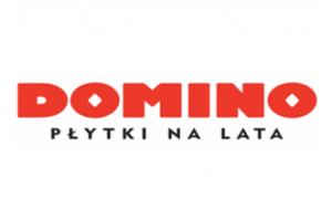 Tubadzin Domino (Польша)