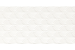 Adilio Bianco Fan структура