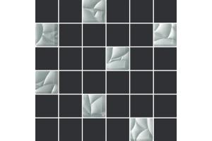 Esten Bianco / Grafit мозаика