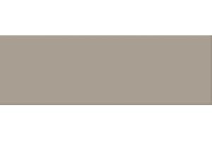 INDUSTRIA BEIGE (RAL D2/060 70 05)