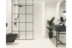LIVIA интерьер плитка для ванной