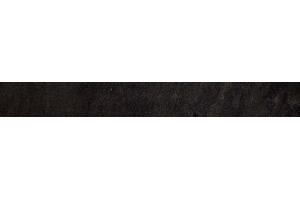 W. Dark  Listello 7,2x60 Lap/В. Дарк Бордюр Лаппато 7,2х60