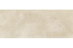 Solei beige