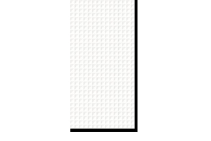 Esten Bianco структура C
