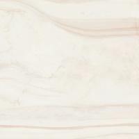 Tender Stone SAT 79,8x79,8