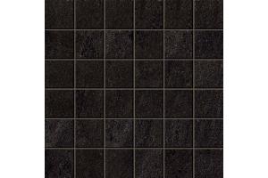 W. Dark Mosaic Lap/В. Дарк мозаика Лаппато