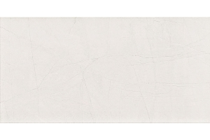 IDYLLA WHITE