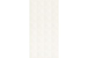Modul Bianco Struktura A
