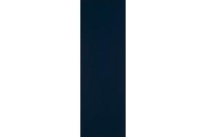 URBAN COLOURS BLUE