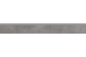 Tecniq Silver цоколь мат