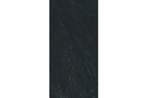 Regal Stone MAT 119,8x59,8