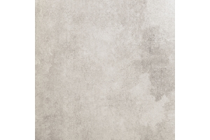 Grey Stain LAP