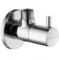 KLUDI MX - Арт. 1584505-00
