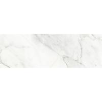 (C-VJS051D) облицовочная плитка: Vita, матовая, белый, 20x60
