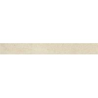 W. Ice Mist Listello 7,2x60/В. Айс Мист Бордюр 7,2х60