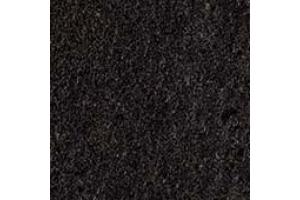 W. Dark  Bottone 7,2x7,2 Lap/В. Дарк Вставка Лаппато