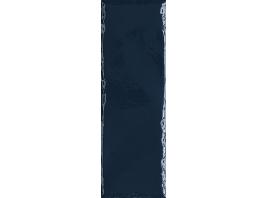 PORCELANO BLUE ONDULATO