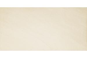 Arkesia Bianco полировка
