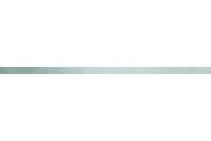 Steel 11