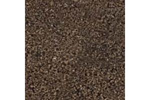 W. Moka Bottone 7,2x7,2 Lap/В. Мока Вставка Лаппато