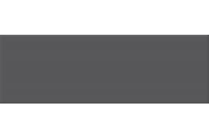 INDUSTRIA GRAPHITE (RAL E3/870-3)
