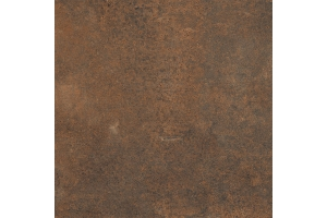 Rust Stain LAP