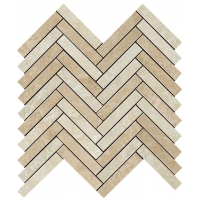 Force Light Herringbone Mosaic/ФОРС ЛАЙТ ХЕРР мозаика