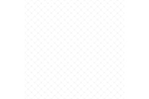 Royal Charm FT4ROL15 Плитка напольная 450*450 (8  шт в уп/42,12 м в пал)
