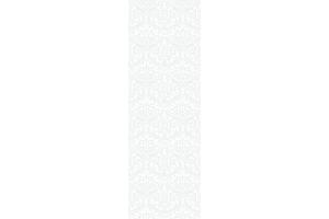 Royal Cornell WT15ROL05 Плитка настенная 250*750 (8 шт в уп/63 м в пал)